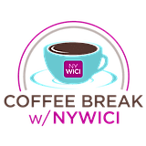 Coffee Break w/ NYWICI (New York Women in Communications)