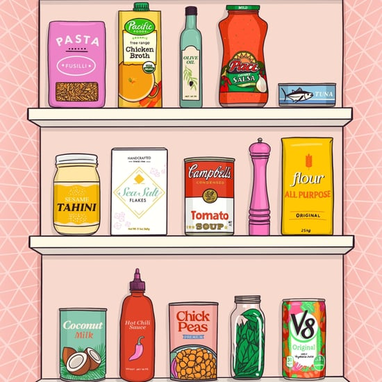 These Pantry Staples Are the Key to Transforming All Your Meals Into Gourmet Dishes Read More