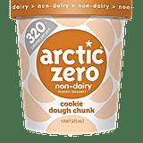 Arctic Zero Non-Dairy Cookie Dough Chunk