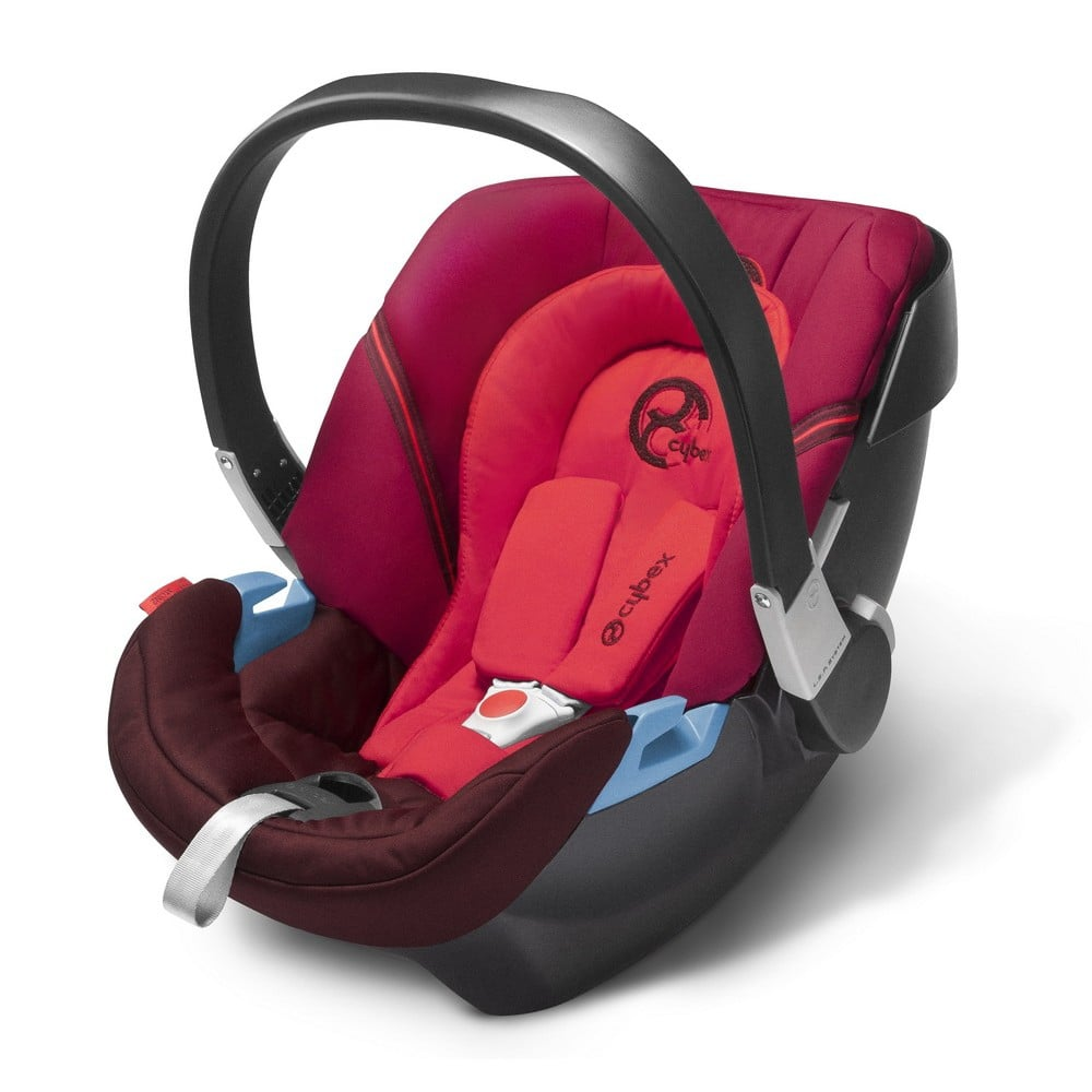 Stop Baby Crying In Car Seat
