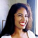 Selena on Tour