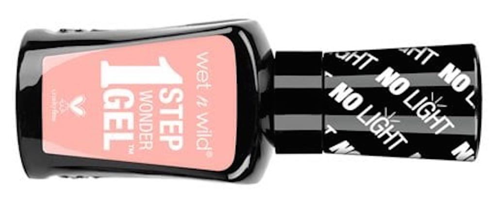 Best Fall Nail Polish From the Drugstore