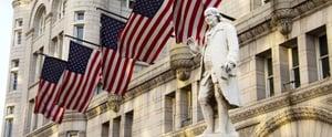 The 5 Best-Kept Secret Spots to Visit in DC