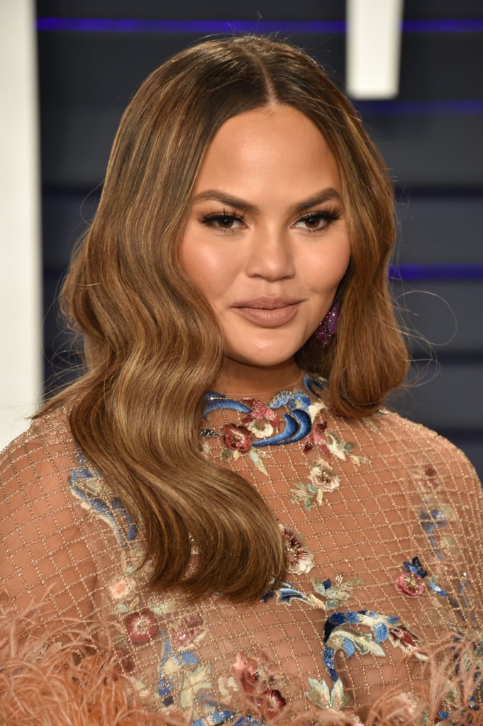 Nothing to See Here, Just the Most Cutting-Edge Celebrity Hair Transformations of 2019
