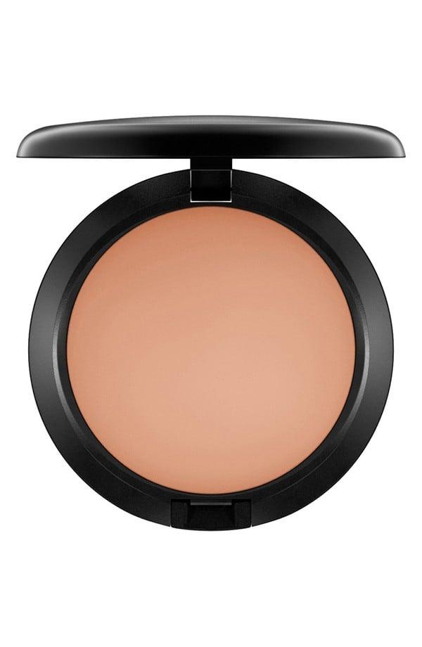 Best Bronzer And Blush: Best Bronzers For Pale Skin
