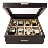 For Him: Watch Box