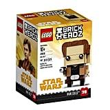 Han Solo BrickHeadz