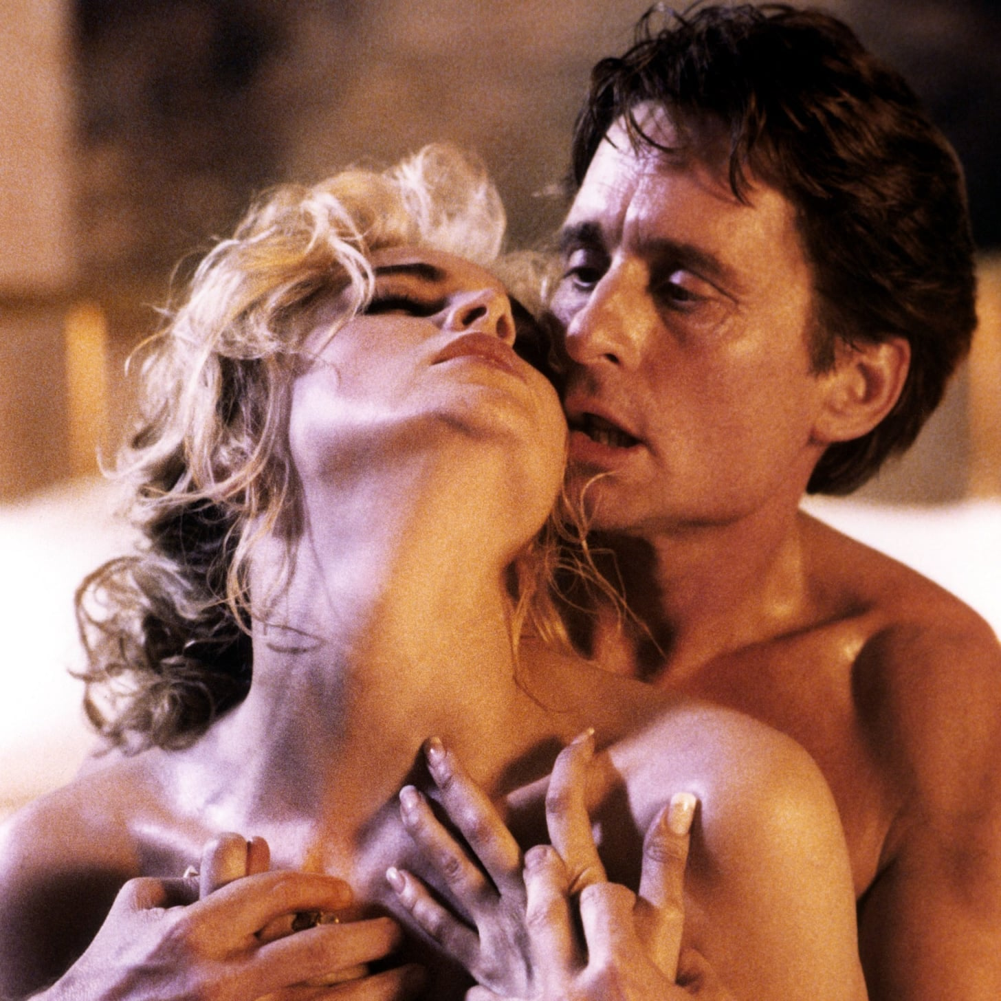 Making love x rated The Best Nc 17 Movies To Watch Popsugar Love Sex
