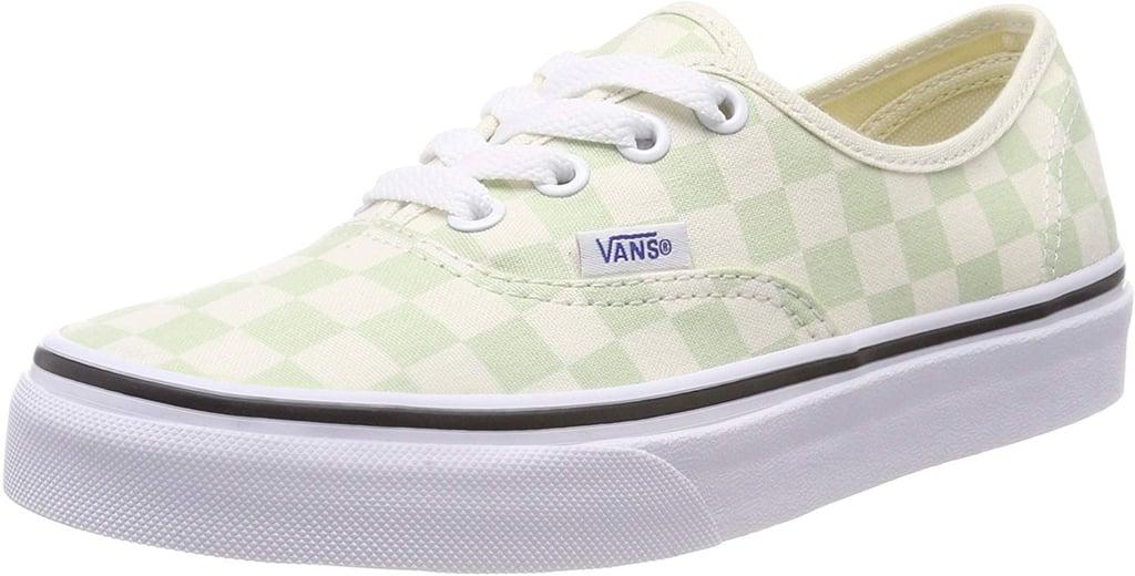 Vans Women's Authentic Trainers