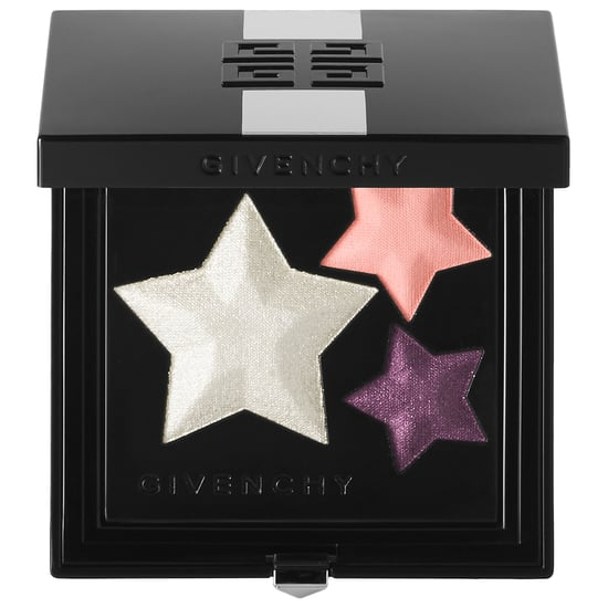 Holiday Makeup Palettes 2016