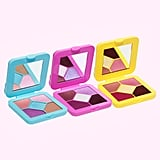 These New Lime Crime Palettes Look Like '90s Polly Pocket Toys