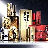Pat McGrath Labs Star Wars Collection Details