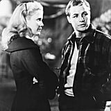 1954: On the Waterfront