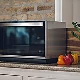 Tovala Smart Oven