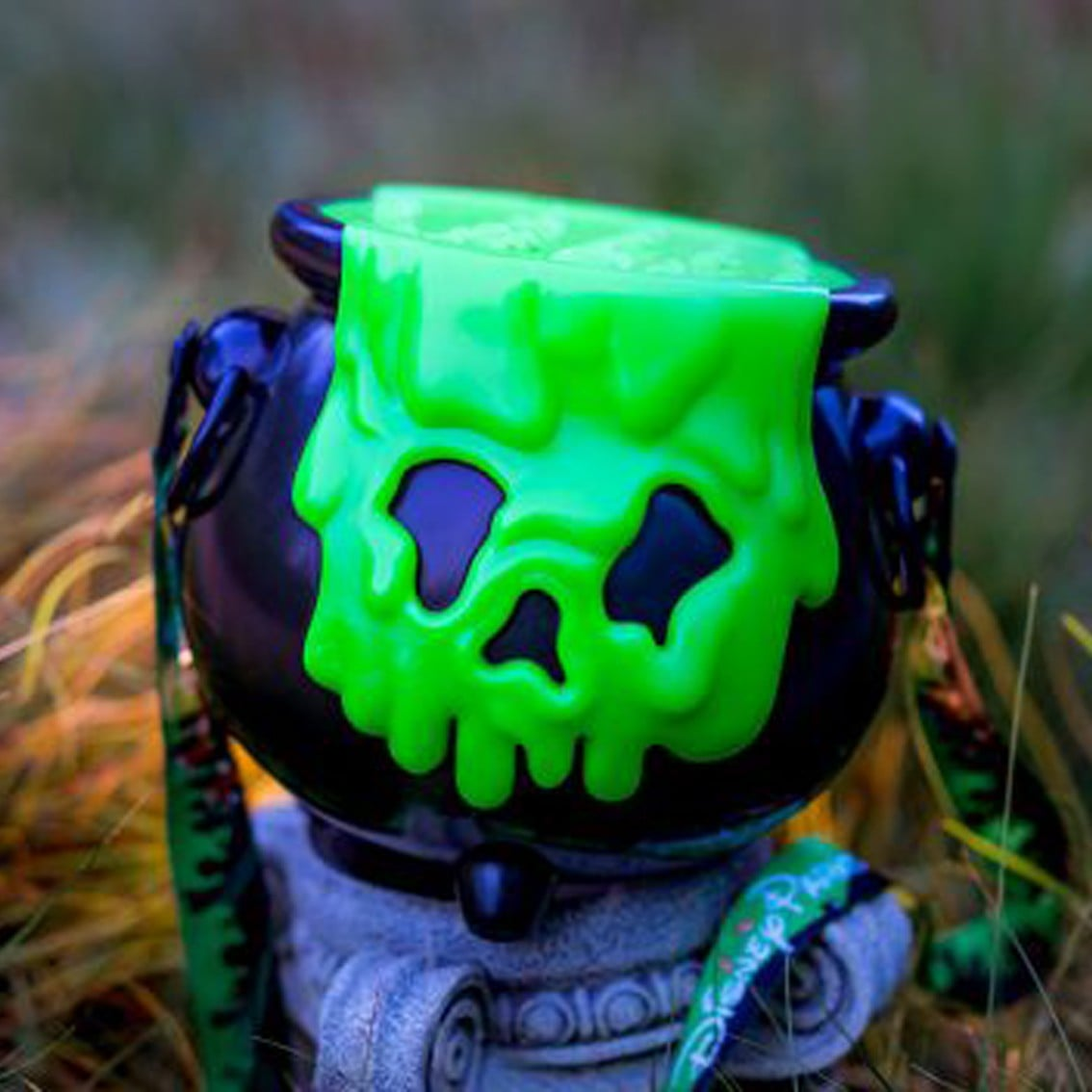 disneyland halloween merchandise 2018 popsugar family