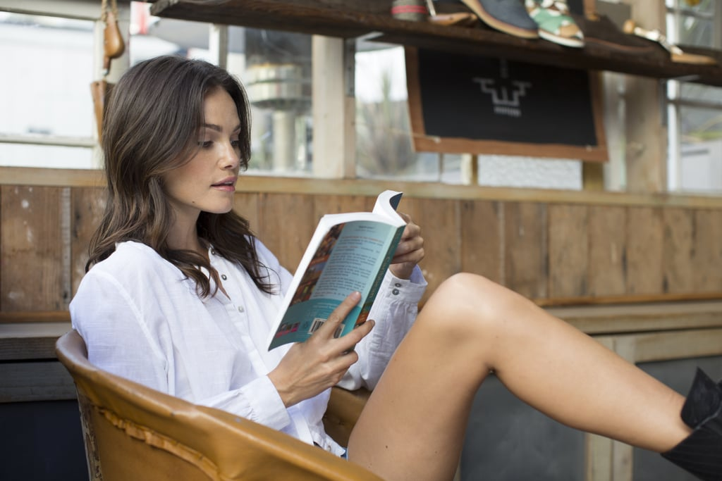Short Books to Read in 2016