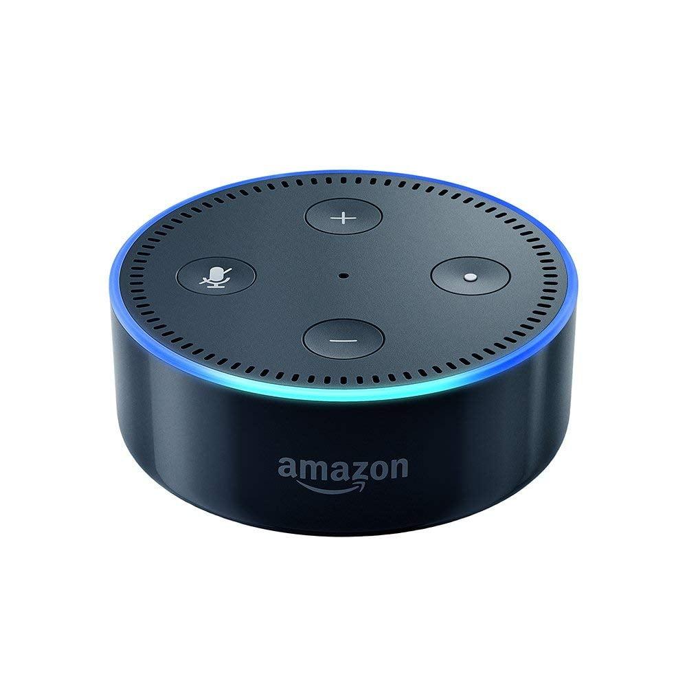 amazon prime day tech deals 2018 popsugar smart living. Black Bedroom Furniture Sets. Home Design Ideas