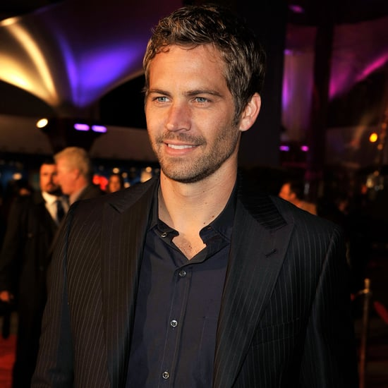 Paul Walker Documentary Details