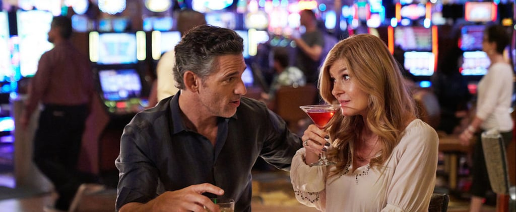 Will There Be a Dirty John Season 2?