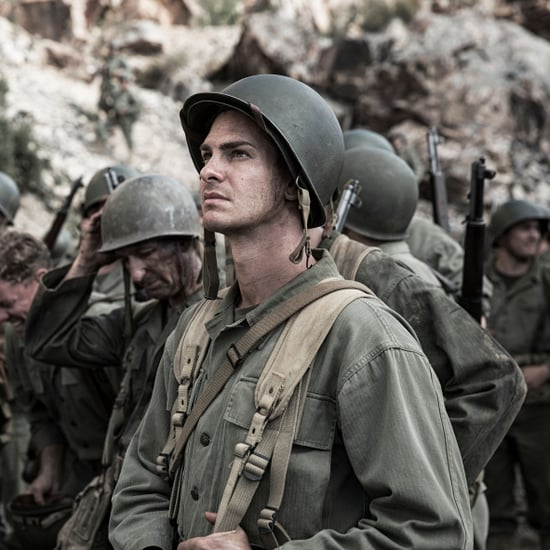 Best Historical Movies on Netflix 2018