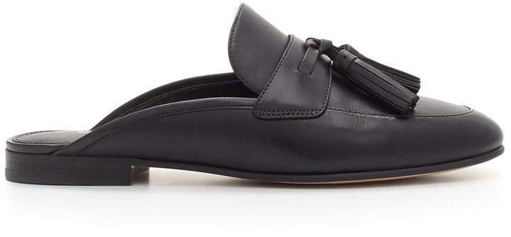 Sam Edelman Paris Slip-On Loafer ($150)