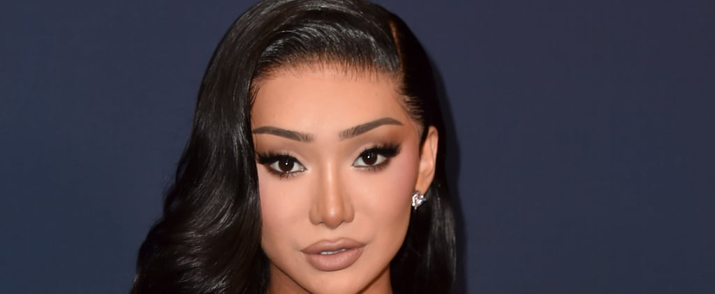 Nikita Dragun Talks Bad Dates and Benefit Cosmetics