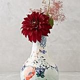 Pembroke Vase