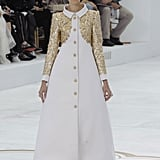 Chanel Haute Couture Autumn/Winter 2014