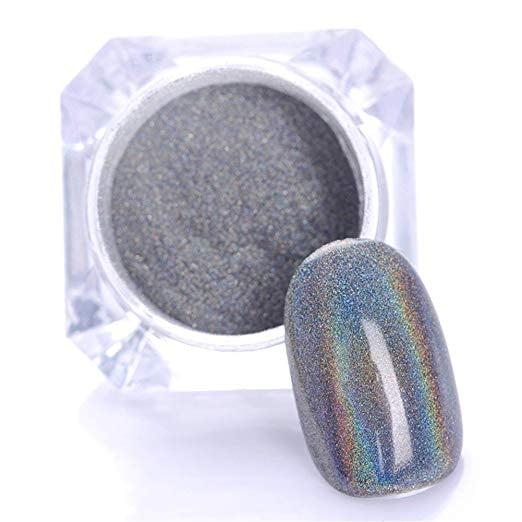 Born Pretty Iridescent Powder
