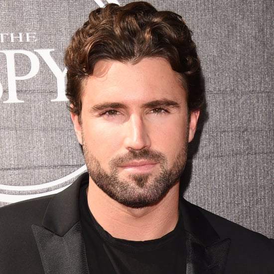 Hot Brody Jenner Pictures