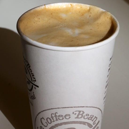 الإشادة بموظفي مقهى Bean Coffee لدفاعهم عن زبونة مسلمة