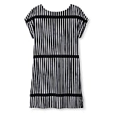 Marimekko For Target Terry Cloth Cover Up ($27)