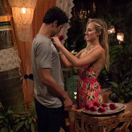 Reactions to the Bachelor in Paradise Breakups 2018