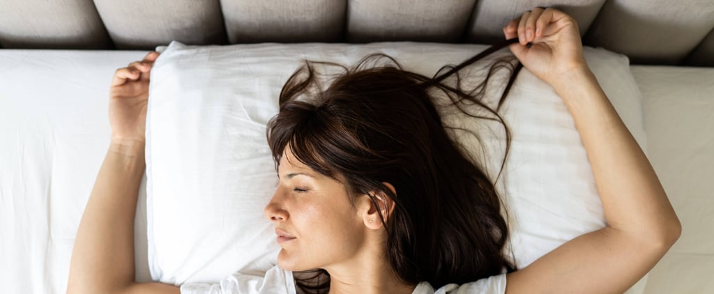 Do White Noise Machines Work For Sleep?