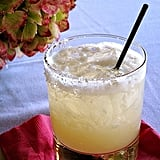 Tommy's Mexican Restaurant Classic Margarita