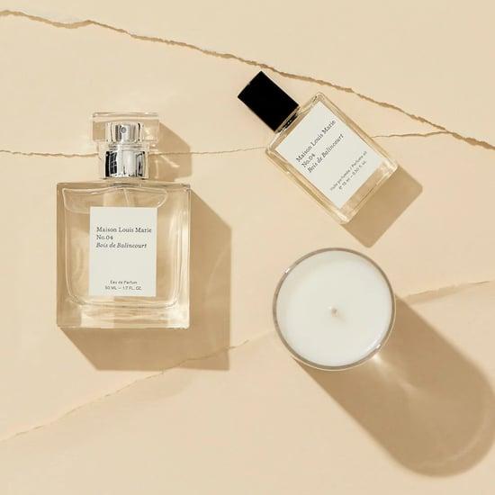 Best Fragrance Gift Sets From Sephora 2021