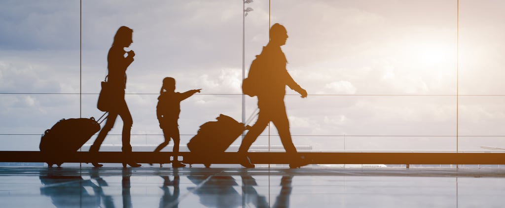 Where Should Your Family Vacation?