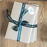 The Daunt Books Subscription