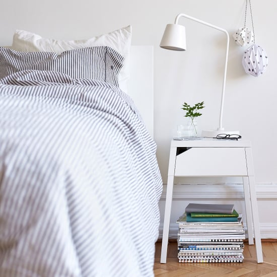 Best Ikea Bedroom Products
