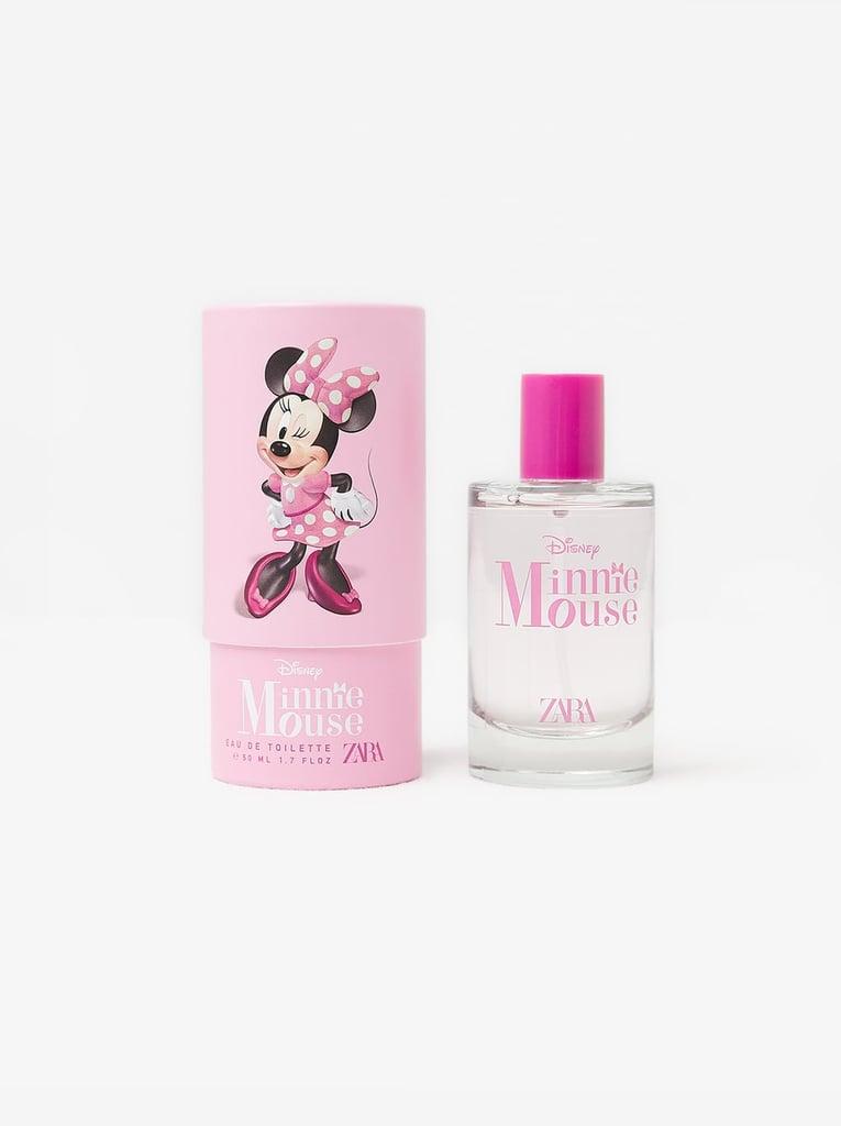 Minnie Mouse Disney Eau de Toilette