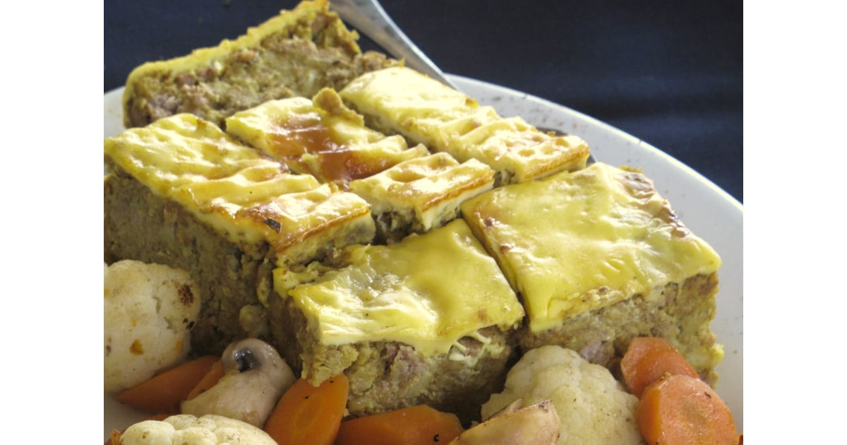 Bobotie South African Cuisine Pictures Popsugar Food Photo 18