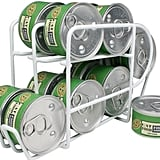 Wire Canned Food Dispenser