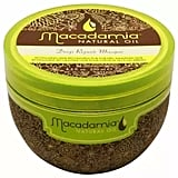 Macadamia Professional Deep Repair Mask