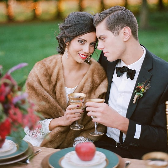 Latin Wedding Traditions