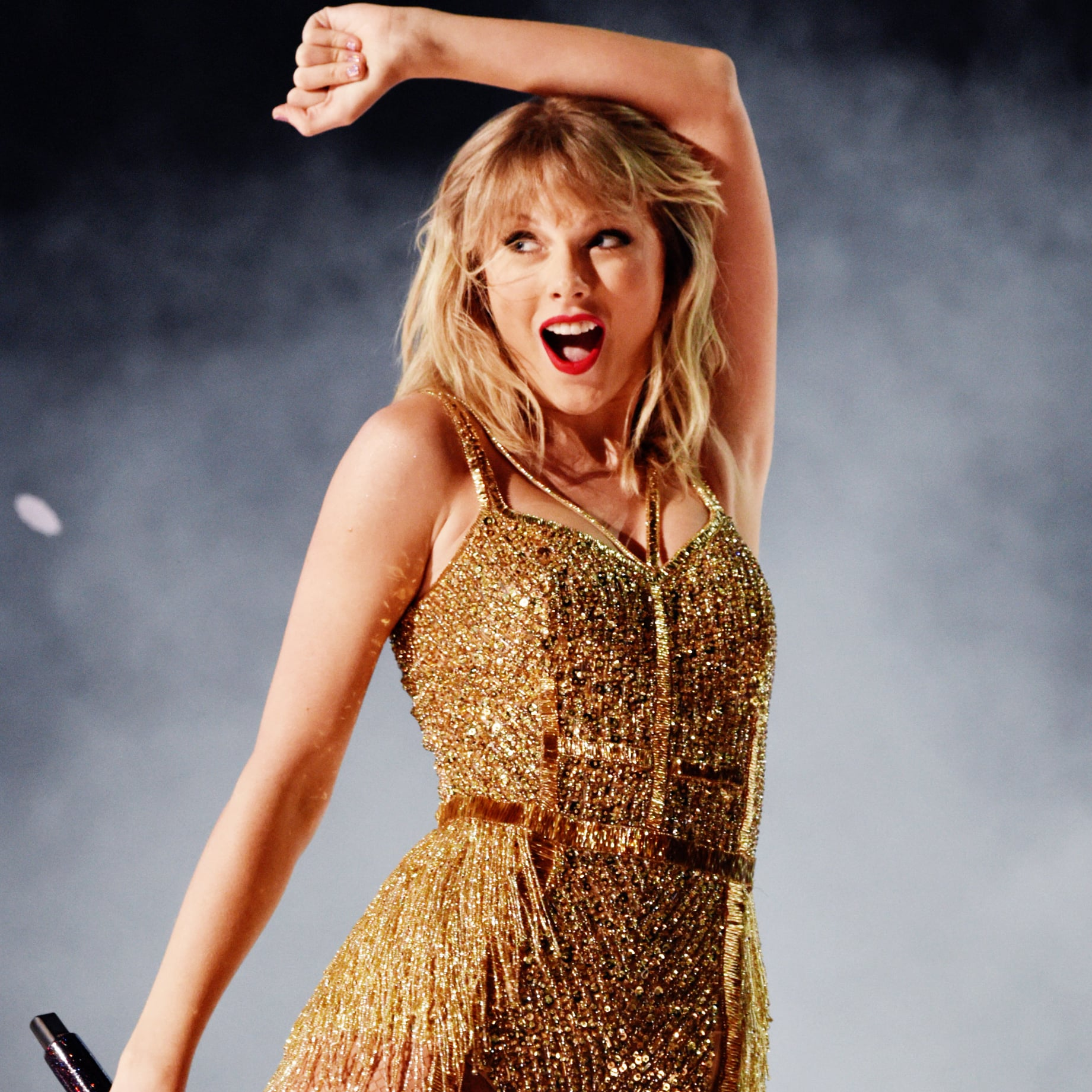 Taylor Swift S Best Moments From The 2010s Popsugar Celebrity