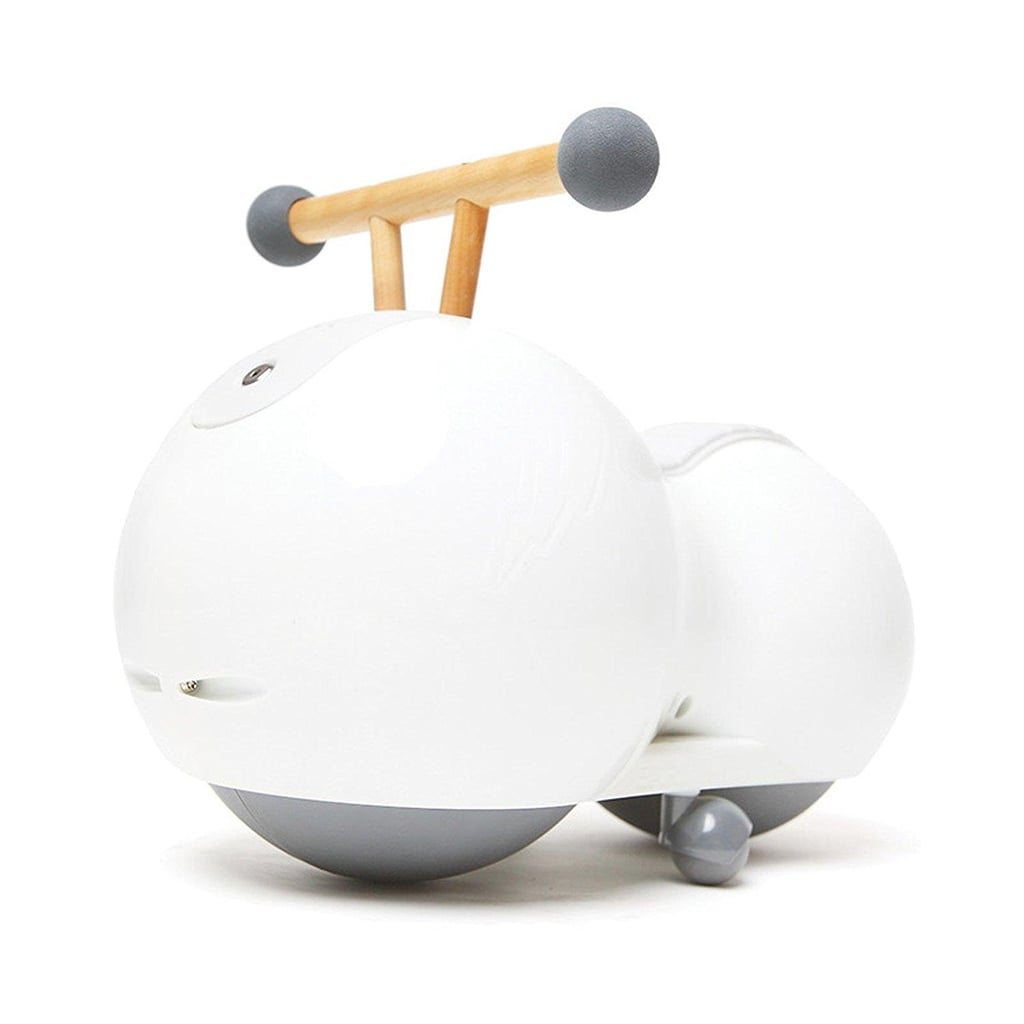 For Infants: Spherovelo Ride-On Car