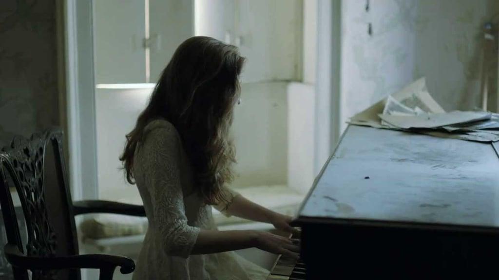 """""""Skinny Love"""" by Birdy"""