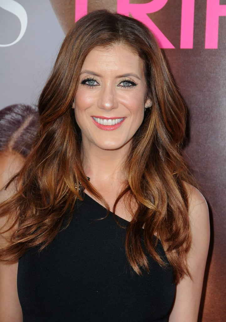Kate Walsh ftc