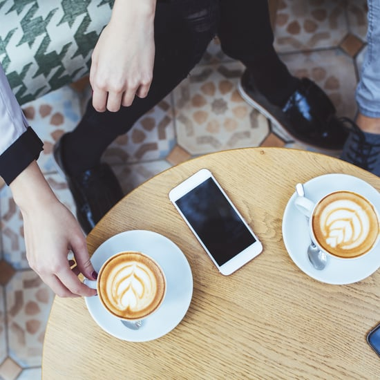 Where To Get Free Coffee