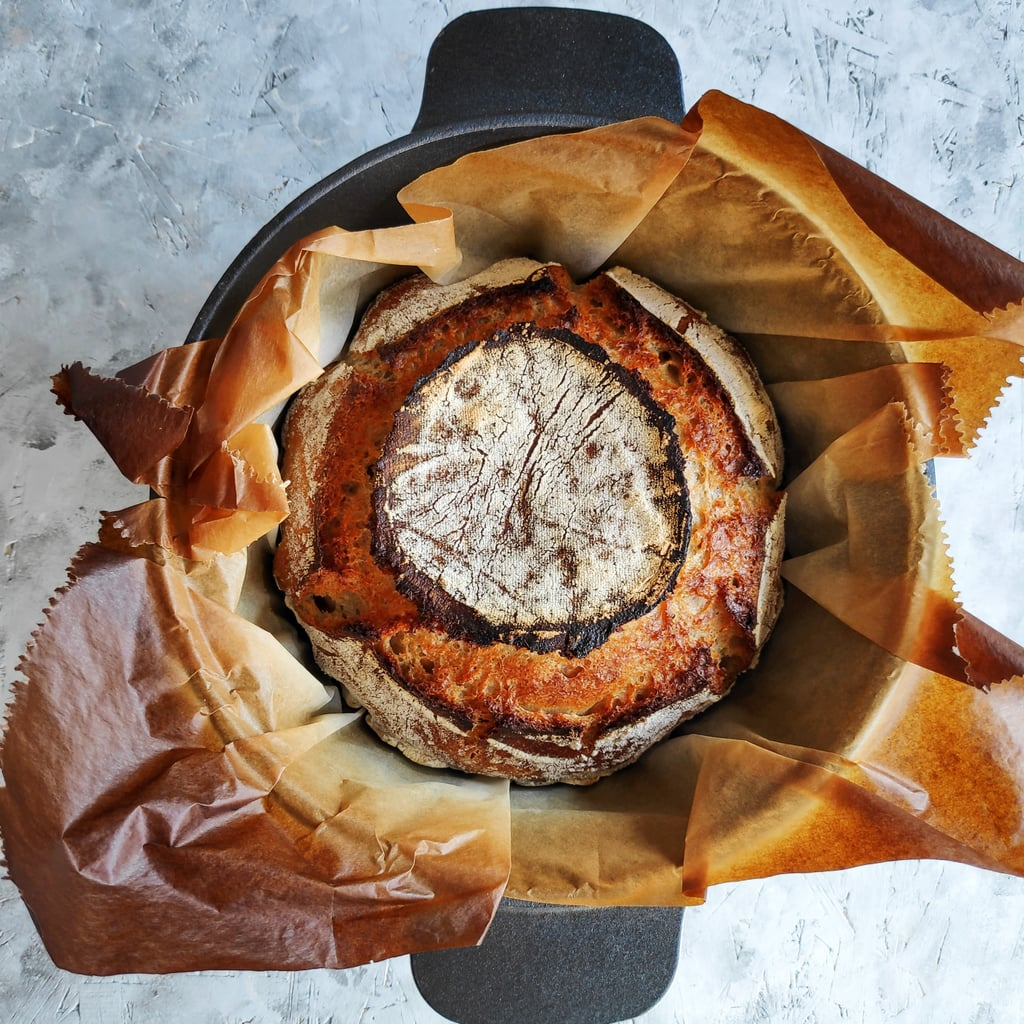 Baking All the Pies and Breads Your Heart Desires